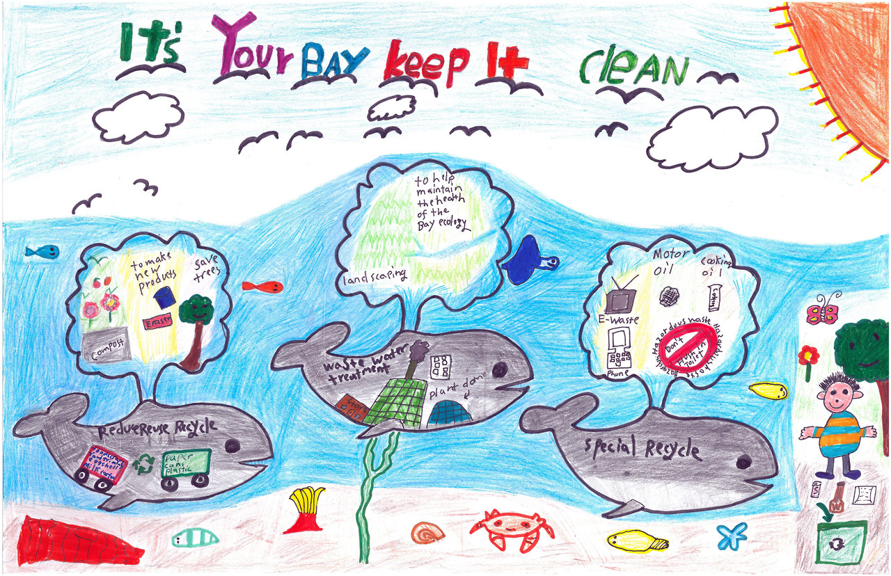 cleanliness recycling and comprehensive national high 14 ways to improve community recycling rates  this national wide recycling behavior reduced co2 emissions in a mass equal to removing 33 million passenger .